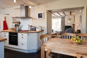Eider-Kitchen